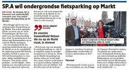 Hetnieuwsblad1307